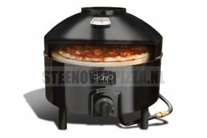 Pizzaoven Small